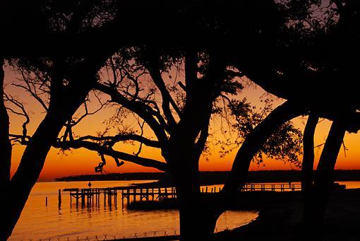 Tried a few sunsets tonight-dsc_7562-copy.jpg