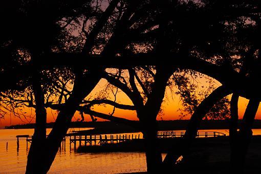 Tried a few sunsets tonight-dsc_7564-copy.jpg