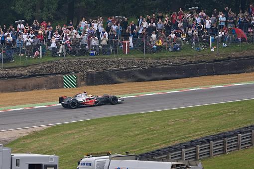 Lewis Hamilton-_a3p4771.jpg
