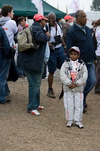 Lewis Hamilton-_a3p4425.jpg