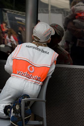 Lewis Hamilton-_a3p5448.jpg