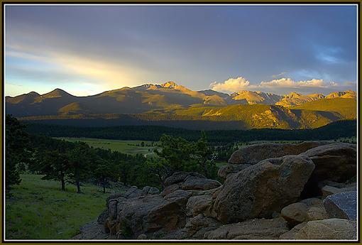 Rocky Mtn. Nat'l - Long's Peak Sunrise-dsc_3377-longs-snrise-wide-1-preview.jpg