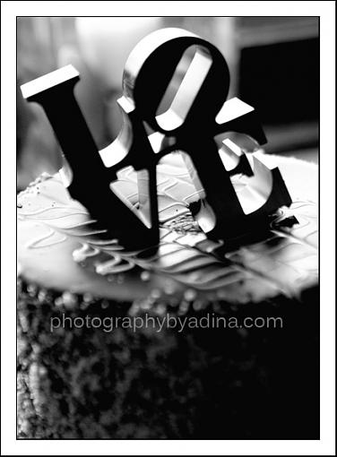 Post your b&w images - digital or film....-img_0372.jpg