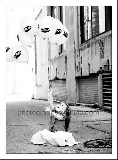 Post your b&w images - digital or film....-img_7554-copy.jpg