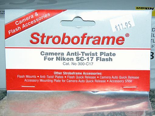 I Am Loved-stroboframe-brackett-pr.jpg