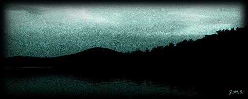 Post your b&w images - digital or film....-moonlit_lake.jpg