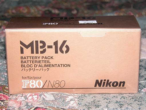 I Am Loved-mb-16-pr.jpg