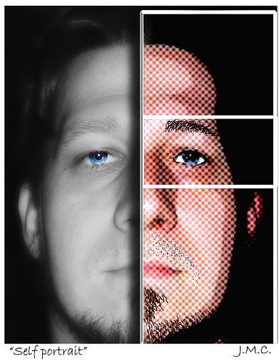 New Self Portrait thread-selfportrait.jpg