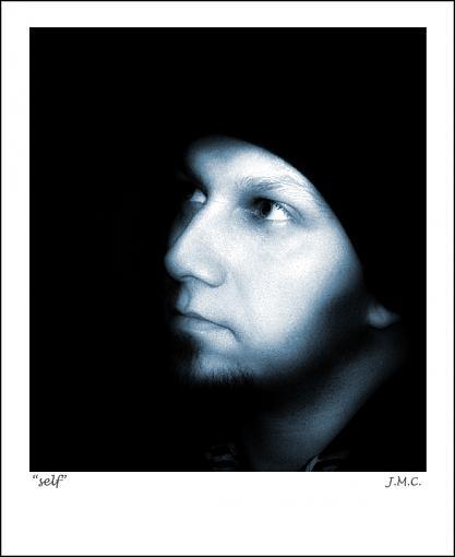 New Self Portrait thread-selfportrait2.jpg