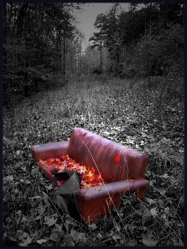 An old couch!!!-couch4web.jpg