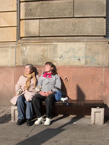 Two women-img_2827.jpg