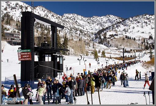 Winter Comes Early To The Wasatch-_mg_0800.jpg