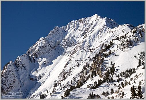 Winter Comes Early To The Wasatch-_mg_0826.jpg