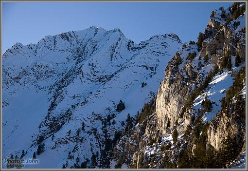Winter Comes Early To The Wasatch-_mg_0898.jpg