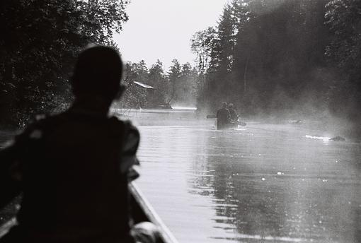 Post your b&w images - digital or film....-3350430-r10-e335.jpg