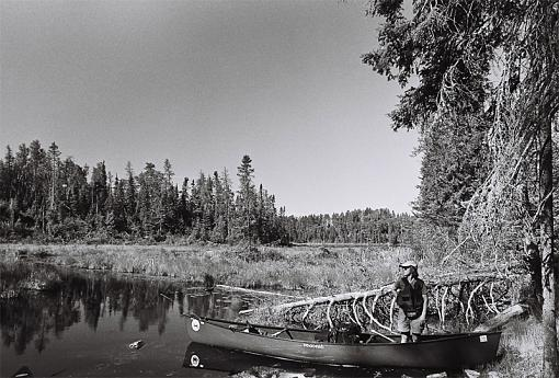 Post your b&w images - digital or film....-3350430-r9-e276.jpg