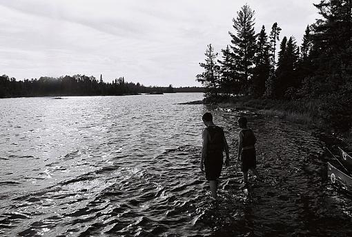 Post your b&w images - digital or film....-3350430-r9-e298.jpg