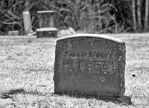 Post your b&w images - digital or film....-dsc_0003-003.jpg