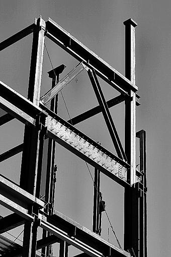 Post your b&w images - digital or film....-erection_bw_sm.jpg