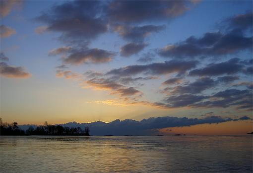 For Liz--beach sunrise-suna.jpg