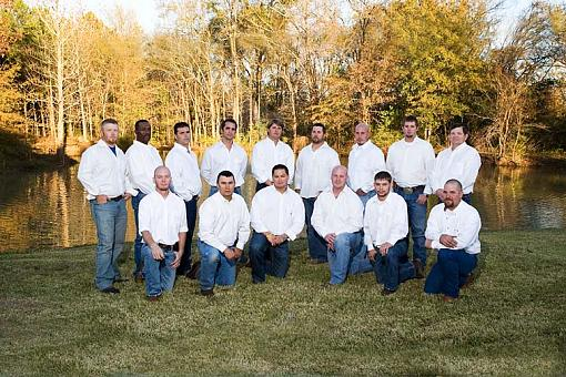 sample outdoor groups shots update-group-shots.jpg