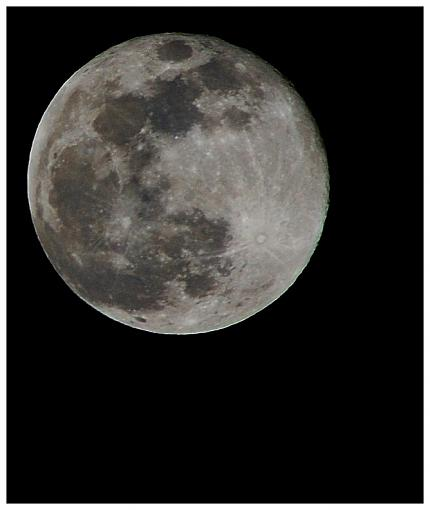 Get Out Your Cameras and Telephoto Lenses-dsc_5271-moon-800.jpg