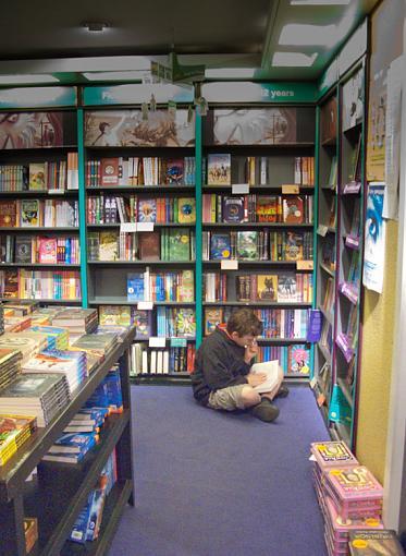 Bookworms-img_3155.jpg