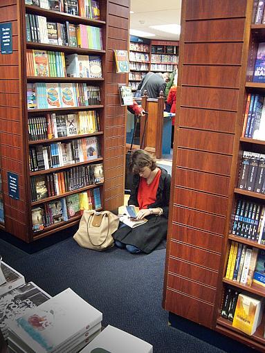 Bookworms-img_3159.jpg