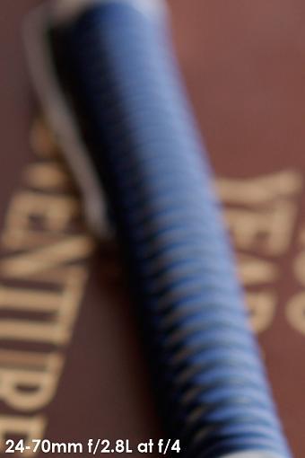 Secret to Bokeh?-bokeh-24-70mm-f4.jpg