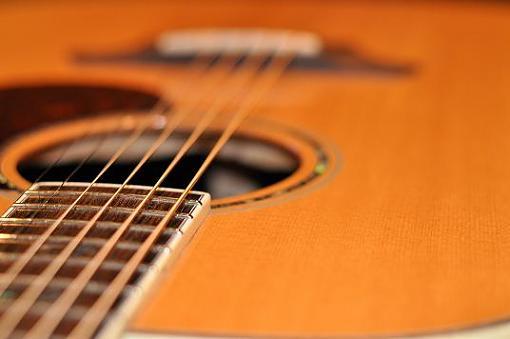 Another 50mm f1.8 Thread-guitar.jpg