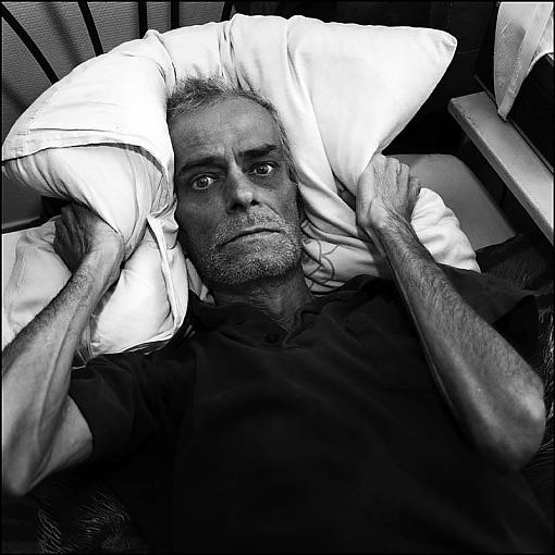 Portrait from Frits-kwfilm800.jpg