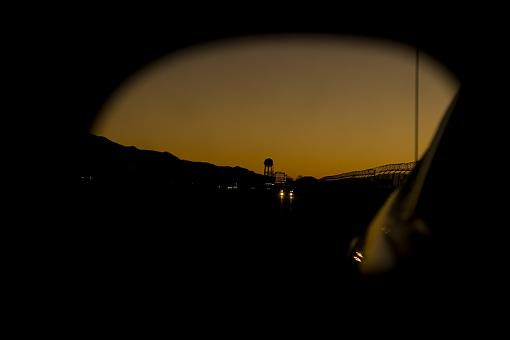 My 52 project-reflection-018.jpg