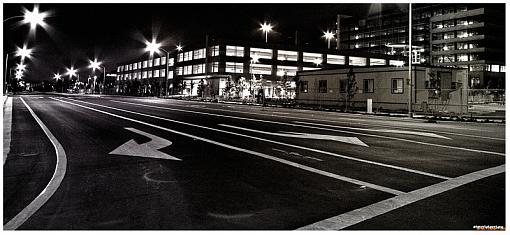 Night Time Work-b-w-a1_critique_moffett_csc1050.jpg