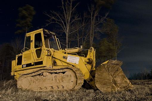 Night Time Work-small-dozer.jpg