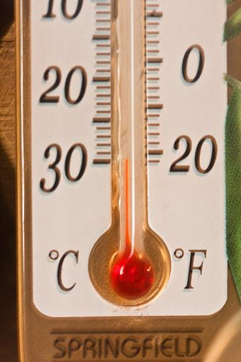 Show me your thermometer-img_2284.jpg