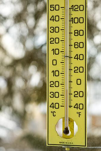 Show me your thermometer-thermometer_mg_5203.jpg