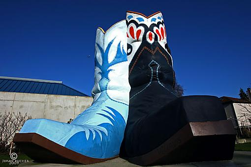 A pair of large boots-jdb_9425_1.jpg