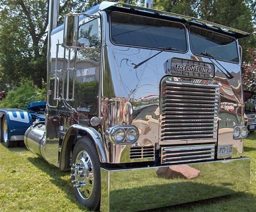Transportation Thread-hpim1444.jpg
