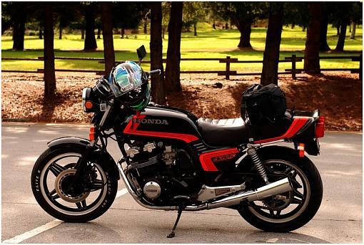 Transportation Thread-honda-supersportdsc_4148-c.jpg