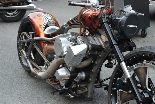 Transportation Thread-dsc_6754-.jpg