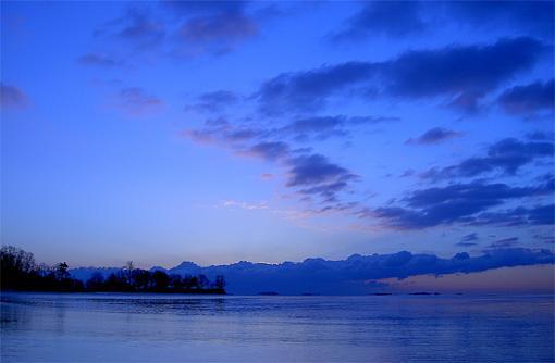 For Liz--beach sunrise-sunbluea.jpg