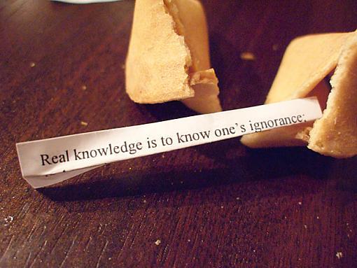 my fortunes-img_3350.jpg