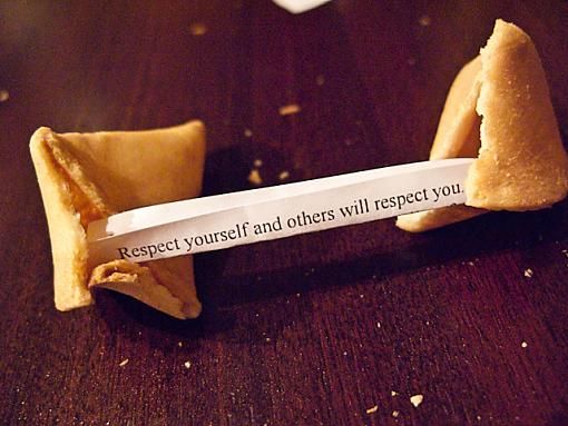 my fortunes-img_3352.jpg