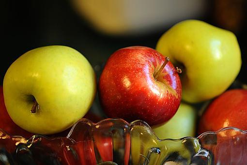 Window Light Fruit and Vegetables-dsc_4681-2-800.jpg