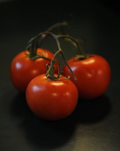 Window Light Fruit and Vegetables-dsc_4700-2-800.jpg
