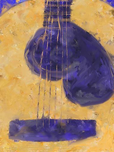 Your Desktop Photo... Why?-blueandgold3desktopweb.jpg