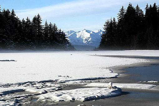 The thaw has begun-amalga-lake-resized-2.jpg