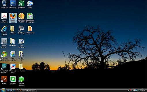 Your Desktop Photo... Why?-mbbdesktop-copy.jpg