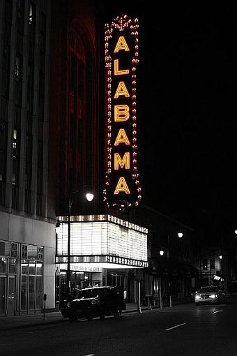 Night Time Work-ala-theater.jpg