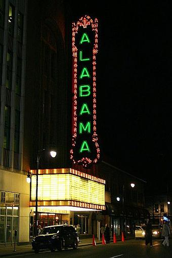 Night Time Work-ala-theater3.jpg